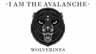 I Am The Avalanche - Anna Lee