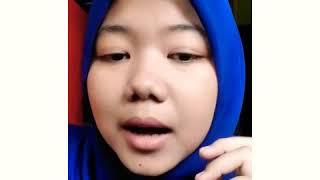 Tepung Salangkung - Fanny Sabila (Cover By Pipit.pj)