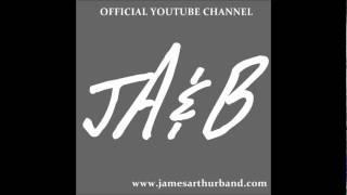 Faded - The James Arthur Band