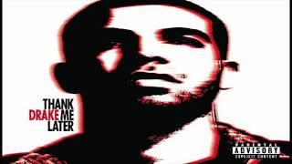 Drake ft Nicki Minaj -  Up All Night Instrumental