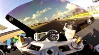 Le Mans 2'