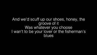 Hozier  To Noise Making (Sing) Lyrics