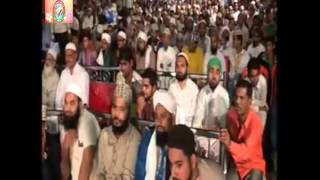 Eid Milad Un Nabi Celebaration Is Prove From Sahi Bukhari Extensive Reasearch Video
