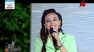 مازيكا مروة ناجي وميرفت وجدي - يا ليلة العيد | Marwa Ngay and Mervat Wagdy - Ya Lilt El Aid تحميل MP3