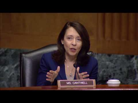 Cantwell%20at%20Senate%20Finance%20Committee%20Highlights%20America%E2%80%99s%20Affordable%20Housing%20Crisis%20%26%20Solutions