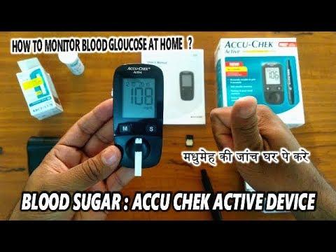 Norma cukura līmeni asinīs sievietēm venozo asiņu