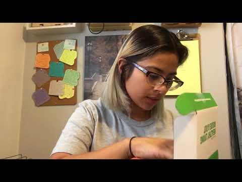 mp4 Healthy Living Box Arbonne, download Healthy Living Box Arbonne video klip Healthy Living Box Arbonne