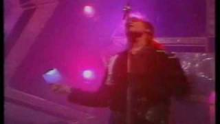Duran Duran - My Own Way 1981 (TOTP)