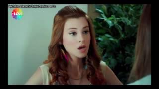 aşk laftan anlamaz english subtitles episode 3 - मुफ्त