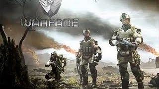 Клип Warface