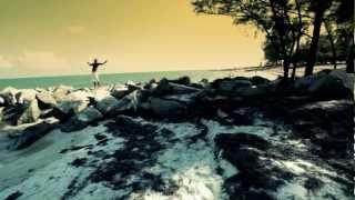 Gabel   Fanm Sa Marew (Official Video)