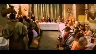 Apr 14, 2015 ... W. Kilar: Kochajmy się (z filmu Pan Tadeusz) - Duration: 6:31. elrothiel86 n121,797 views · 6:31. Ogniem i Mieczem - fanowski trailer HD / With...