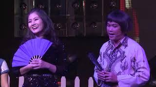 Liveshow Mini Thu Trang Hài Hay Hú Hồn Phần 2 | Thu Trang , Hoài Linh, Trấn Thành, Trường Giang
