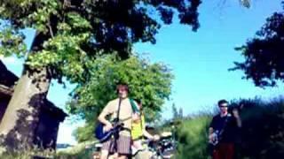 Video Skacophony