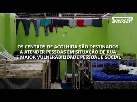 A negligência do Governo Covas exposta na insalubridade para trabalhadores e conviventes em meio à pandemia