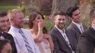 Married at First Sight Season 9 Teaser