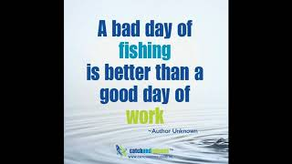 Fishing Quotes - Great Fishing Quotes That Will Make You Laugh