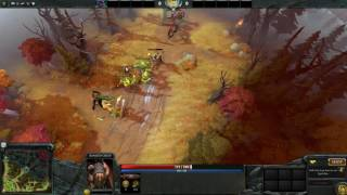 Dota 2 Chat Wheel Translations HQ Video MP3 Download 11 43MB