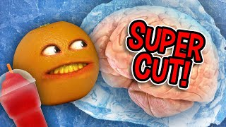 Brain Freeze Challenge Supercut
