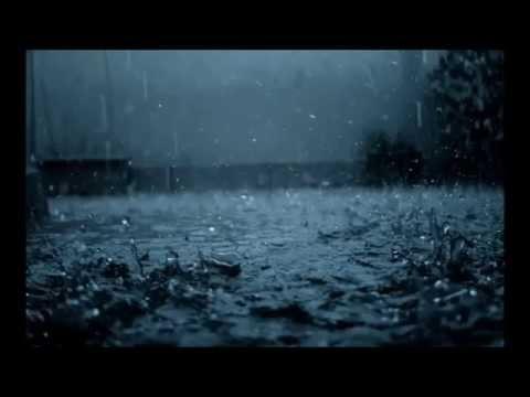 Sidrit Bejleri - Djaloshi dhe shiu