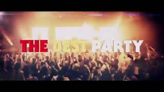 2017128 Fri THE BEST PARTY 04 feat YELLOW CLAW