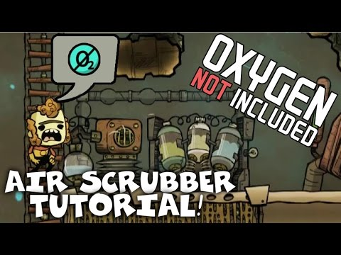 Steam Community :: Guide :: Oxygen Not Included Guides