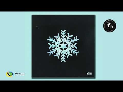 Yung Swiss, J Molley - Cold (Official Audio)