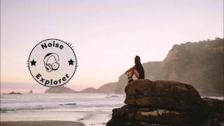 Melodic Chill Deep House Mix Part 6