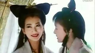 Gambar cover The Original MV