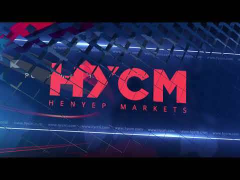 HYCM - Weekly financial news 28.01.2018