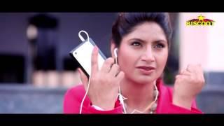 Jalsa Song  Inder Veer
