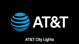 Todos Los Tonos De AT&T Y Unefon 2018
