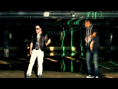 Montana Feat. Ayala - Divina Seduccion (Official Video)