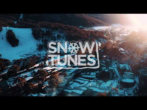 Snowtunes 2017 / Final Announcement Video 2