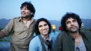 Kailasa || Rangeele || Kailash Kher || Timepass || Naresh