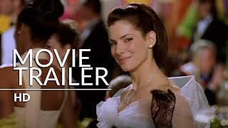 Trailer of Two Weeks Notice (2002)