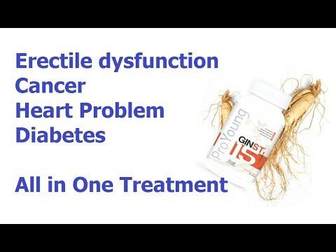 Patronen für Insulin Accu-Check