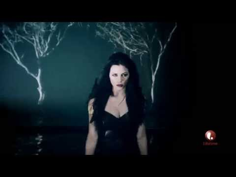 Witches of East End Commercial (2014) (Television Commercial)