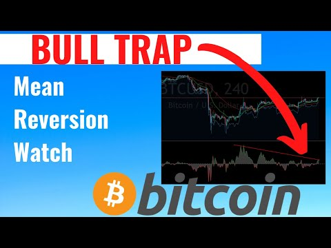 Guadagni di scambio bitcoin