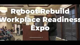 Reboot Rebuild Feb. 2020
