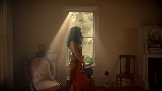 Sabrina Claudio    Tell Me Acoustic Version Sub Español