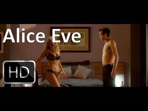 Ragazza sesso video gratuito on-line