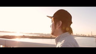 "OWEAK ""Falling Down"" (Official Music Video)"