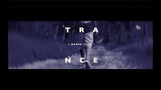 Trance - Nanpa Basico  (Video)
