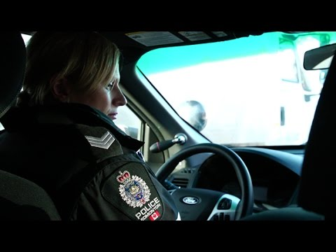 Security Guard: Occupations in Alberta - alis