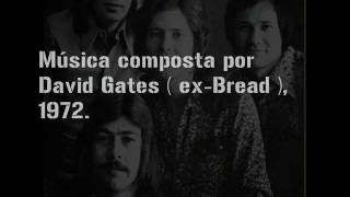 Bread - The Guitar Man  (Tradução)
