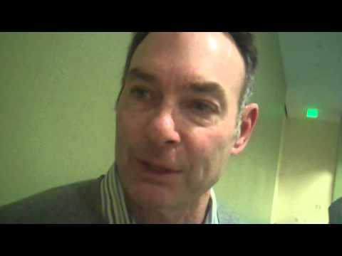 Paul Molitor interview