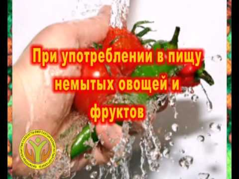 Где бесплатно можно сдать кровь на вич и гепатит в москве