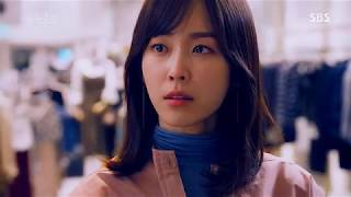 Hyun Soo & Jung Sun || Love Step (Instrumental OST)