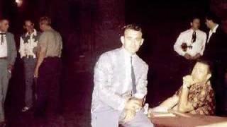 <b>Wynn Stewart</b>  Playboy 1962